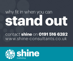 Shine consulting (marketing)