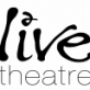 Live Theatre
