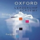 Oxford Leadership Academy