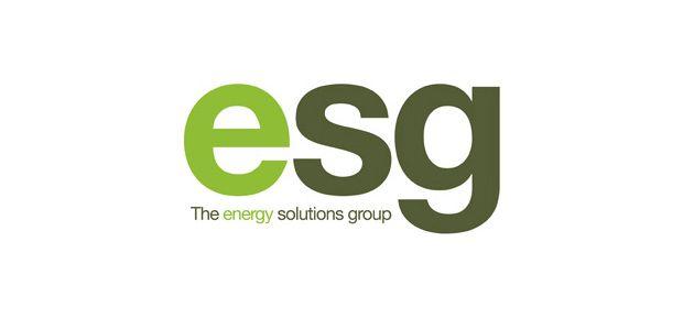 esg claims bcia awards best energy management category bdaily. Black Bedroom Furniture Sets. Home Design Ideas