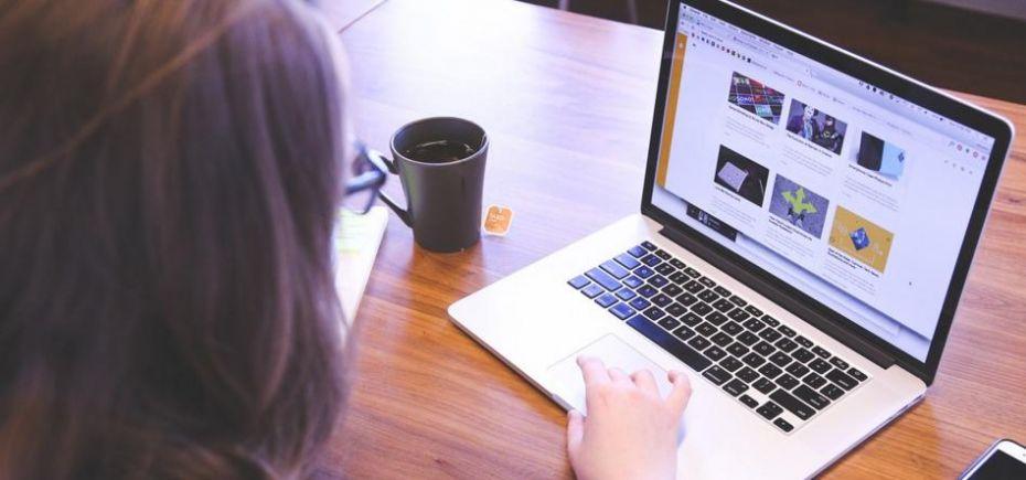Five digital display advertising tips