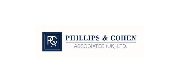 Meget mere end afkrydse en rubrik Phillips Cohen Associates-6802