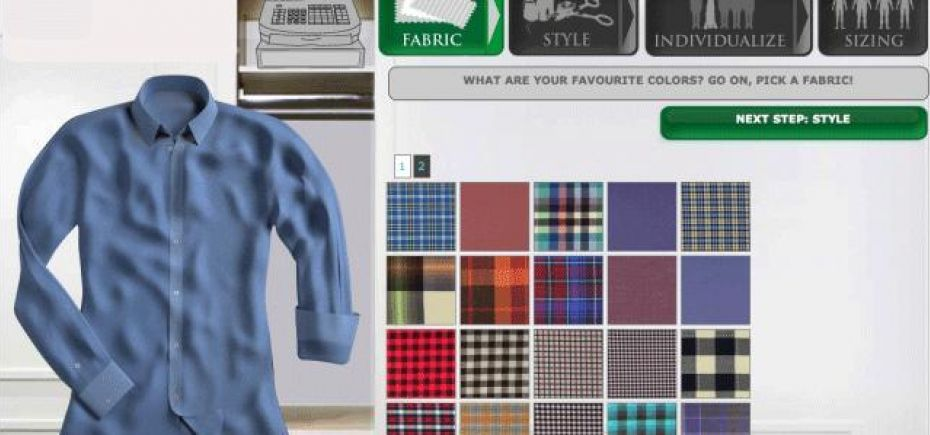 Online clothing design software printing firms best Online clothing design software