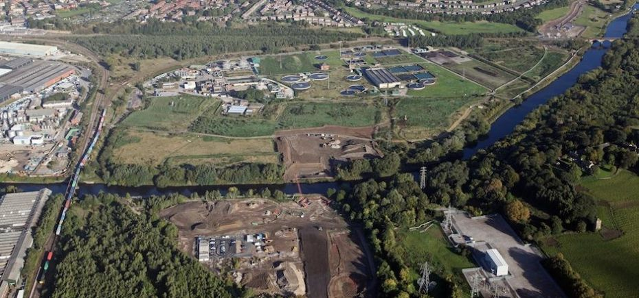 east wakefield chat sites Keyland submits planning on 500,000 sq ft wakefield east wakefield east consortium has promoted a masterplan framework for development sites.
