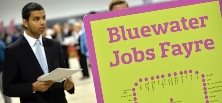 Apply to jobs now hiring in Bluewater on cybergamesl.ga, the world's largest job site.