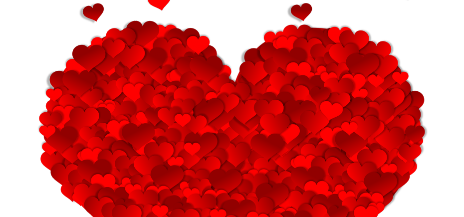 Roma Finance launch Valentine's Day bridging finance