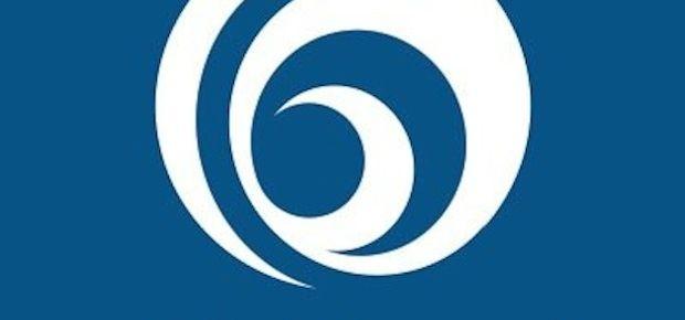 Digital Element Logo Digital Element