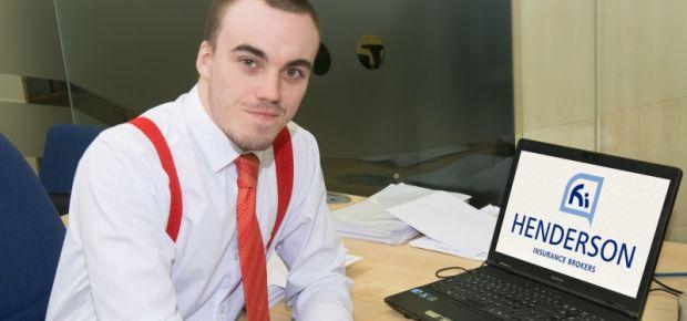 Insurance Broker Jobs London