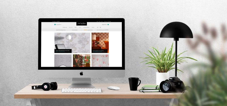 brand new home for popular home decor website bdaily insurance advertising rules for websites trend home