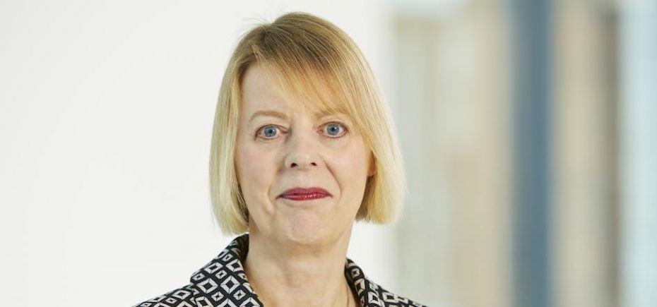 Amanda Beresford, head of planning at Shulmans.