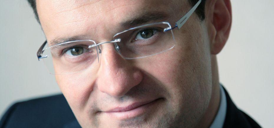 Webhelp Names Viva Technology Winning Digital Startups
