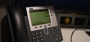 Refurbished Phone Systems - What to Look For While Purchasing