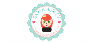 Award Winning Entrepreneur Sarah Hurley Announces 500% Business Growth