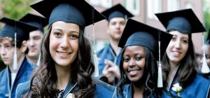 Alumni Universities Student