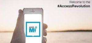 assist-Mi has gone LIVE on the crowd funding website Kickstarter