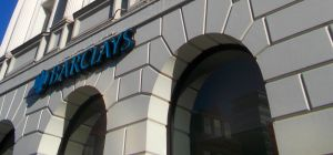 Barclay's Bank, SUTTON, Greater London (2)