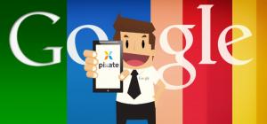 Google Acquires Pixate