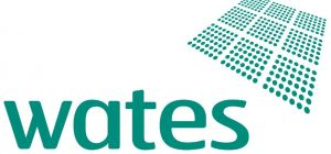 Wates has agreed to purchase the two of Shepherd's construction businesses.