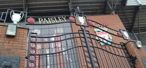 This is Anfield (2)