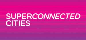 Superconnected Cities Government Scheme