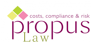 Propus Law