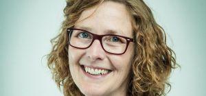 Alison Aggleton