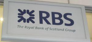 RBS - Six Brindleyplace - Birmingham