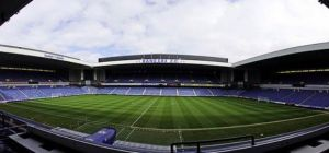 Ibrox Stadium Image credited to Brian Aitken photography, flickr