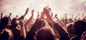 Harrison Drury has advised concert firm Cuffe and Taylor