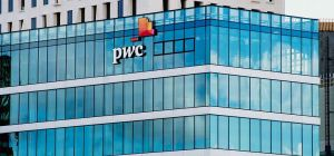 PwC is leading the sale of 16 companies in the Caparo Industries Group,