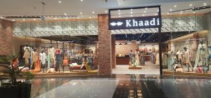Khaadi will open its doors at intu Trafford Centre in March
