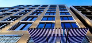 30 Victoria Street, SW1. Photo: New London Property