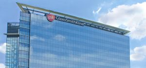 The Glaxo Smith Kline Brentford Headquarters