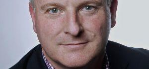 Richard Roberts, Purple's new VP EMEA