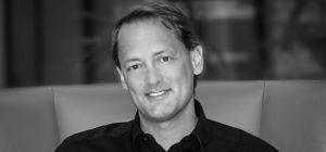 Aldo Monteforte, CEO of The Floow