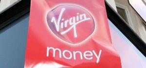 Richard Branson launches Virgin Money