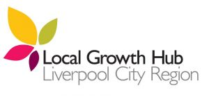 The LEP worked in consultation with businesses, councils, support organisations and the government t