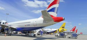 LBA welcomed 3.5m passengers in the last 12 months.