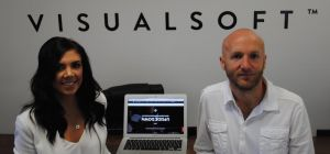 Visualsoft launches a new job hunting idea
