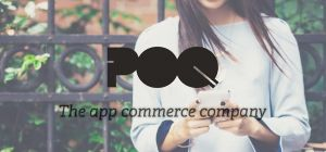SaaS firm Poq has raised $4m in funding as part of its Series A round.