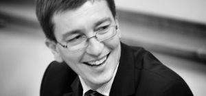 Ray Wareing, Group Director, Sellick Partnership
