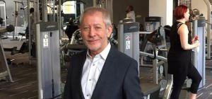 Wayne Thomas, director at Thomas Guise solicitors