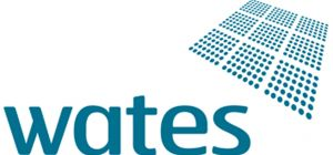 Wates Awarded for Considerate Construction of 22 Station Road in Cambridge