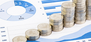 Where to invest - How to think strategically in today's financial business environment