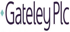 Gateley Plc