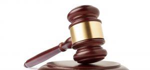 Salix Homes secures three civil injunction orders