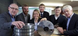 Magnomatics recently received a second major funding round from Finance Yorkshire.