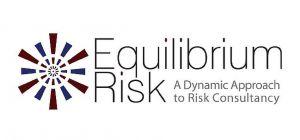 Equilibrium Risk