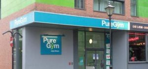 Pure Gym is based out of Leeds. Photograph: Mtaylor848/wikipedia.