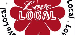 Love Local, Love Lancaster